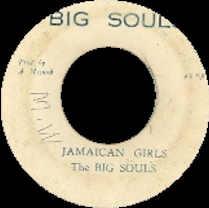 Jamaican gospel music lyrics